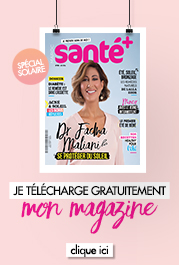 Magazine Juillet Août 2020