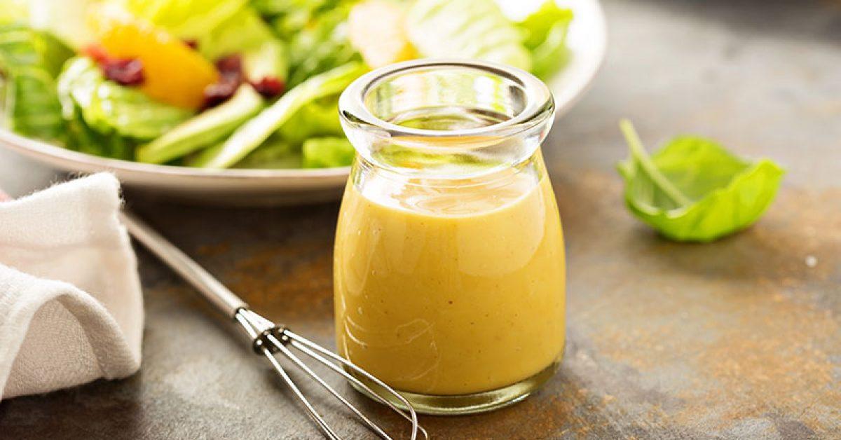 pour-les-salades-la-bonne-inratable-vinaigrette-fait-maison-sans-vinaigre
