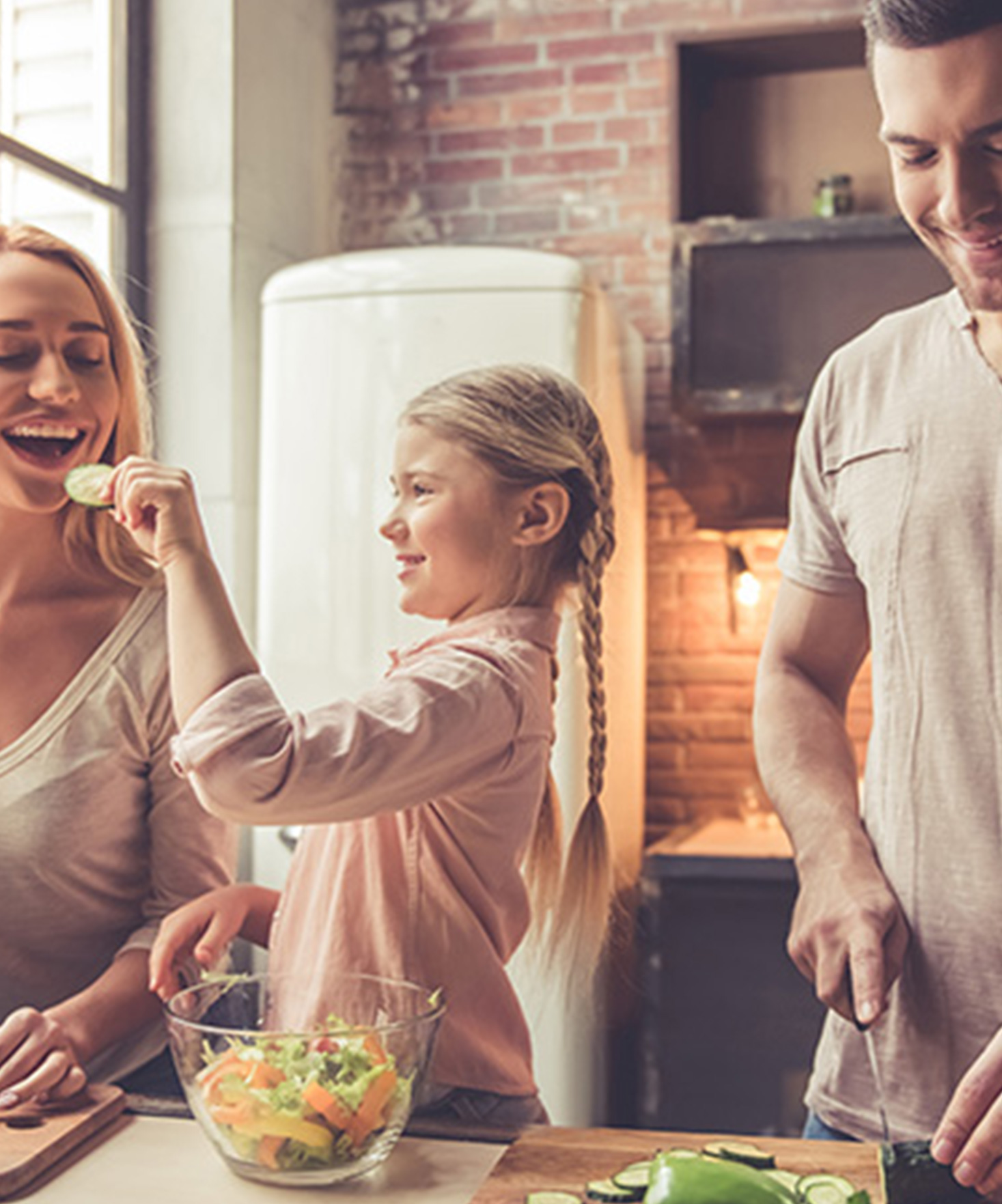 10 petits gestes pour rendre votre vie plus saine