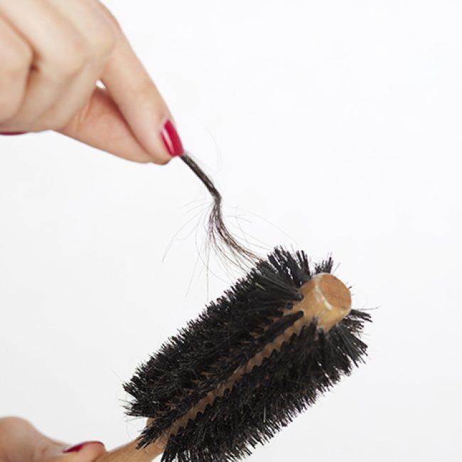 9-conseils-pour-limiter-la-chute-de-cheveux