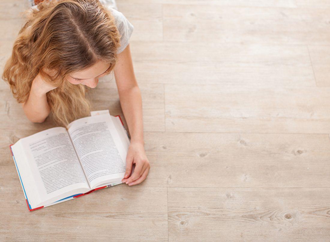 astuces-pour-faire-aimer-la-lecture-aux-enfants