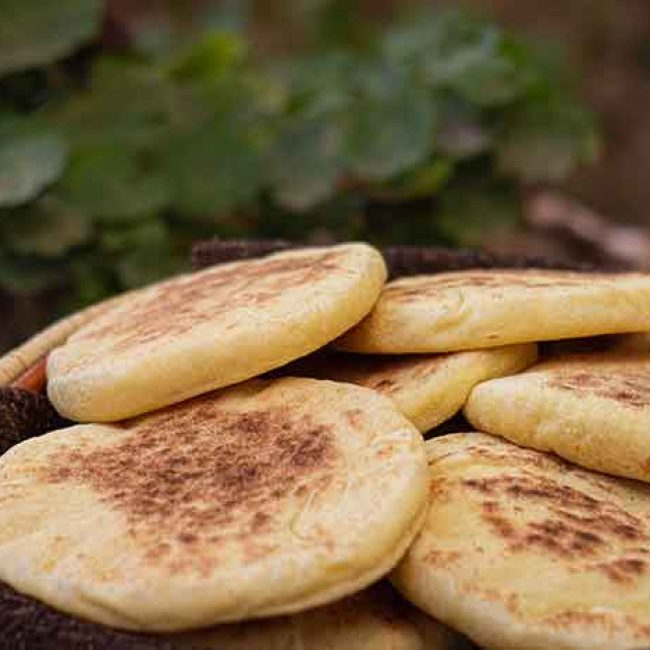 batbout-healthy-la-recette-saine-du-pain-pita-marocain