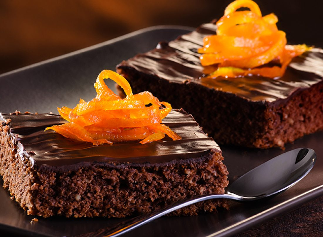 brownie-au-chocolat-et-a-lorange-confite