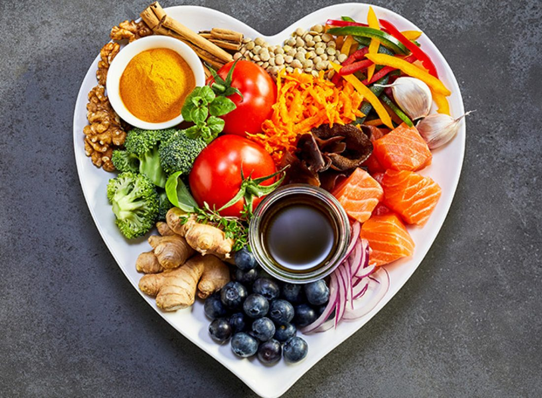 ces-aliments-a-consommer-pour-un-coeur-sain-et-en-bonne-sante
