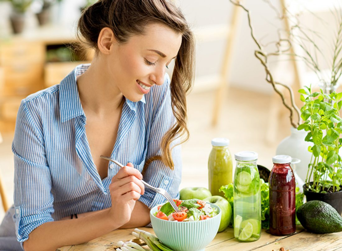 diete-mediterraneenne-le-meilleur-regime-naturel-contre-lhypertension
