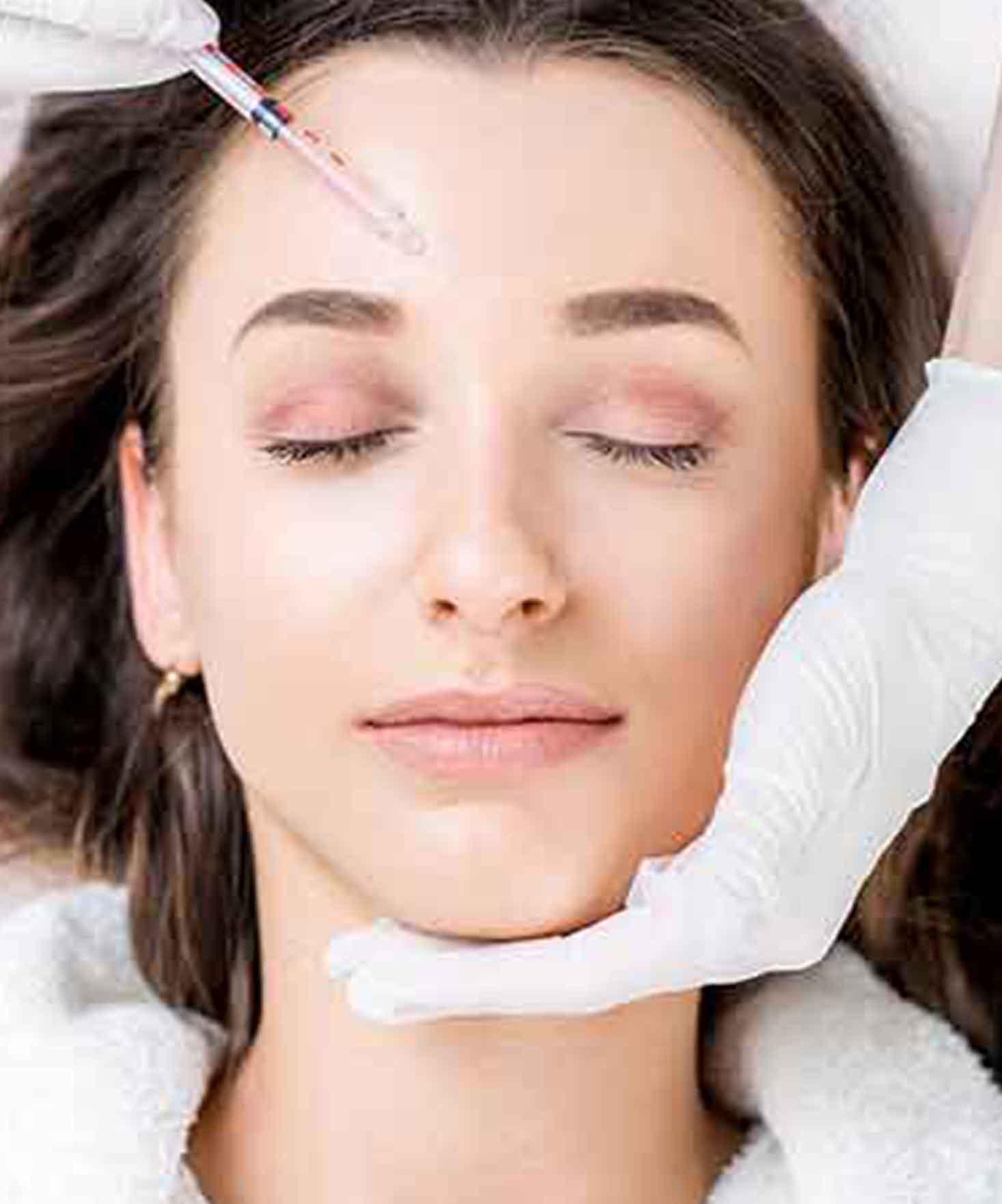 Médecine esthétique : La petite histoire du Botox
