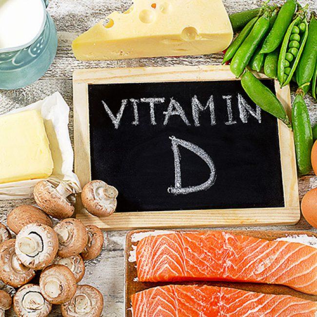 tout-savoir-sur-la-vitamine-d-bienfaits-et-sources