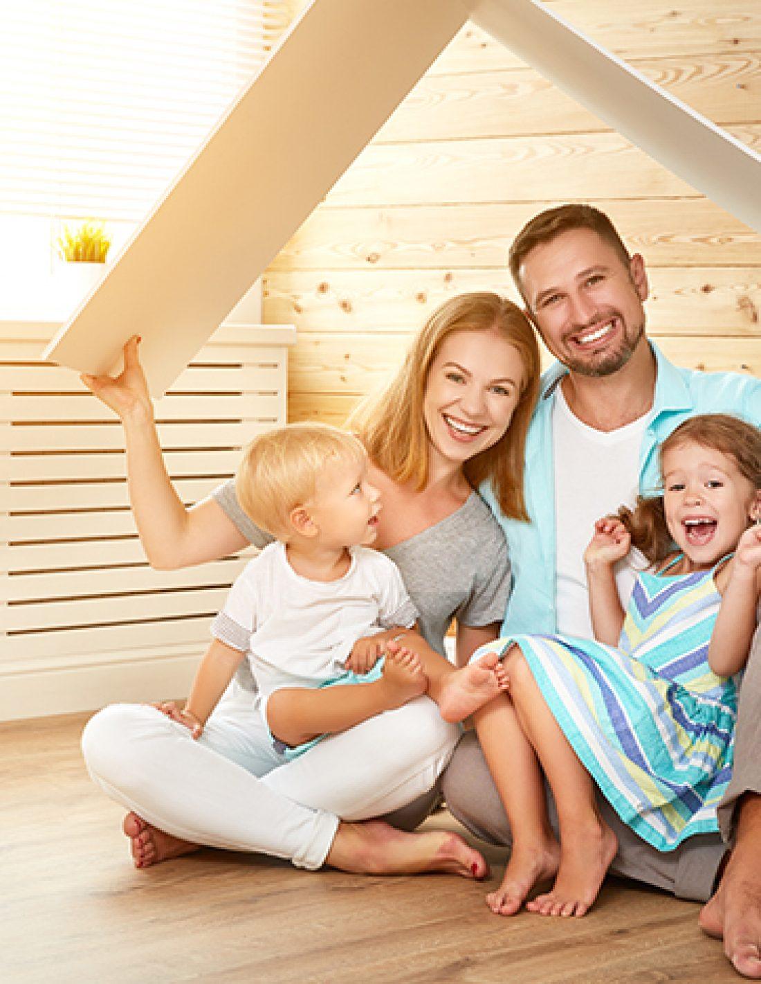 vacances-en-famille-5-activites-a-faire-pour-vous-eloigner-de-lennui