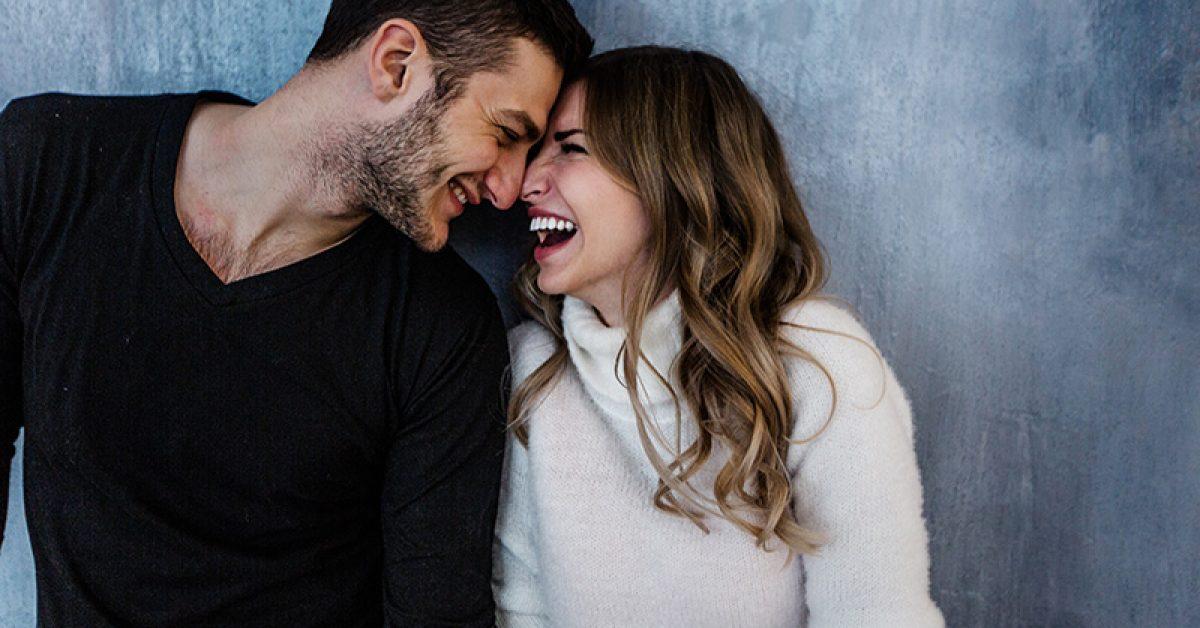 4-etapes-importantes-a-suivre-apres-une-relation-sexuelle