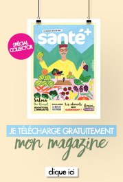 Magazine Septembre