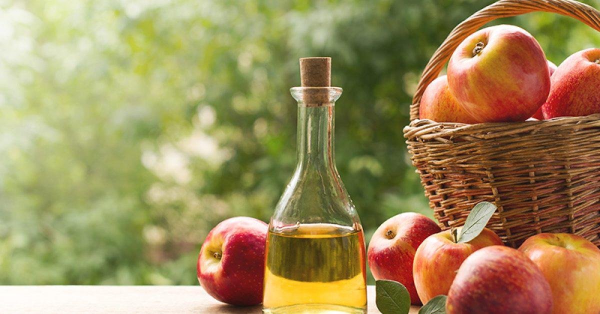 boire-du-vinaigre-de-cidre-de-pomme-avant-de-vous-coucher-changera-votre-vie