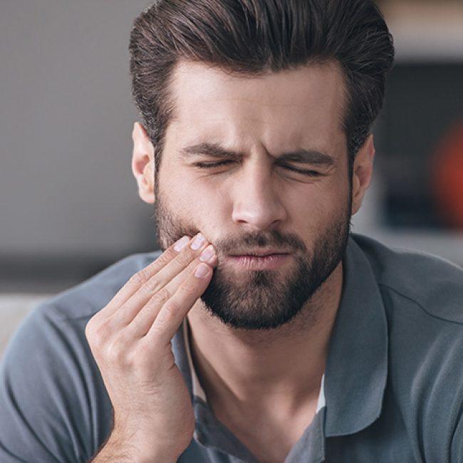 comment-attenuer-les-douleurs-dentaires-sans-medicaments