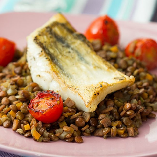 manger-des-lentilles-et-du-poisson-en-un-seul-repas-a-un-effet-sur-votre-sante