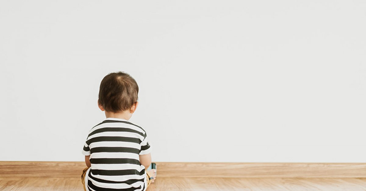 signes-dautisme-chez-un-nourrisson