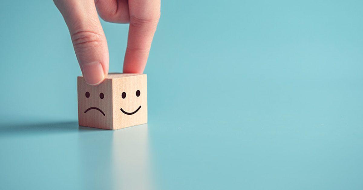 3-etapes-cles-pour-surmonter-votre-negativite