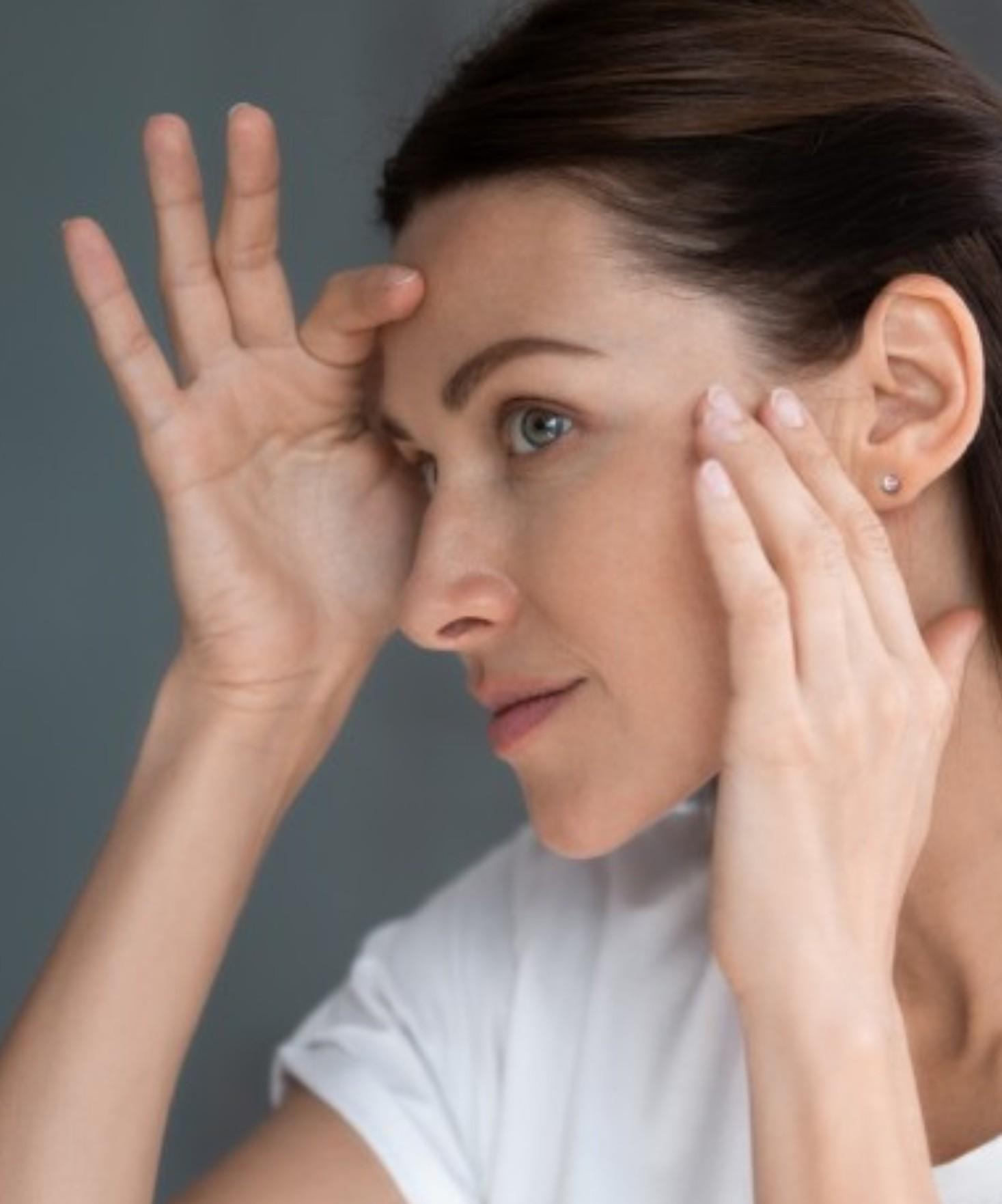 5 secrets pour préserver une peau jeune plus longtemps