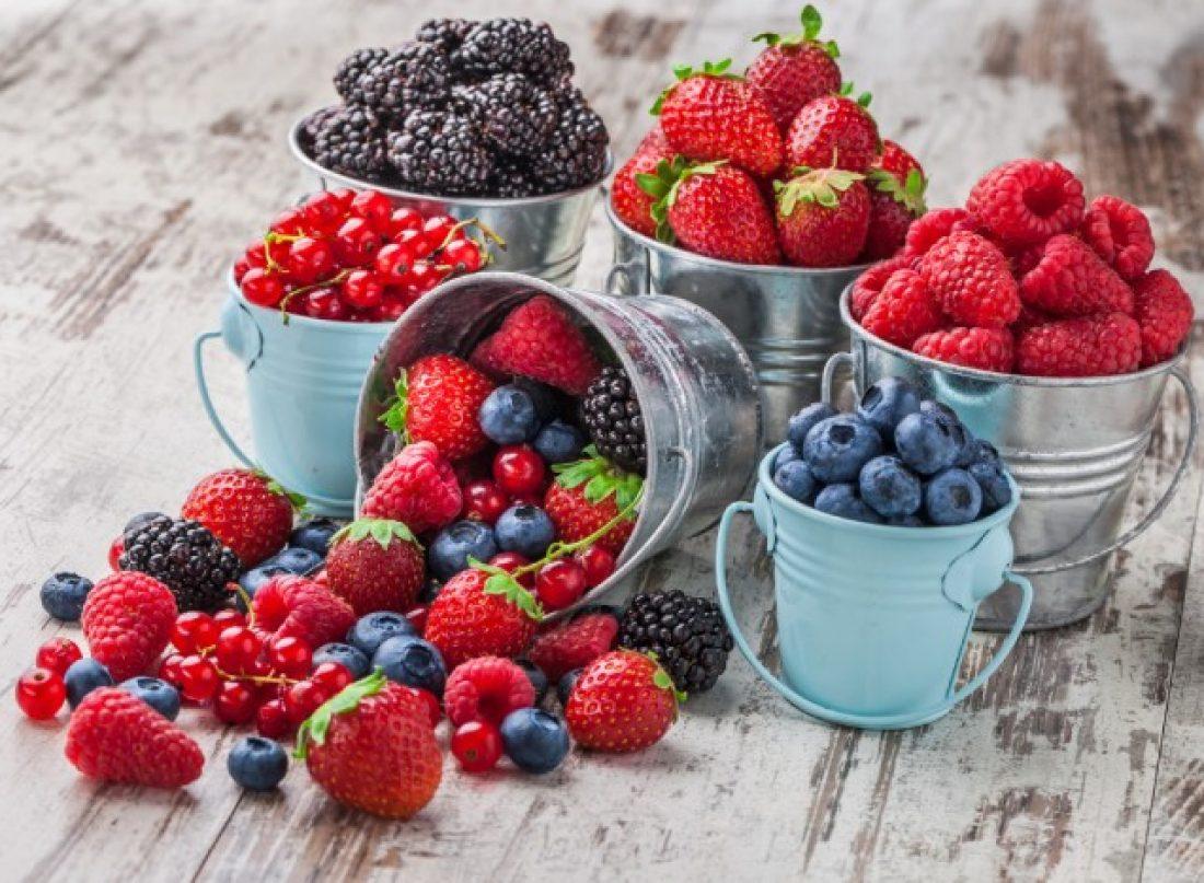 5-super-aliments-qui-renforcent-le-corps-face-aux-maladies