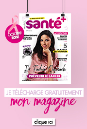 Magazine Octobre