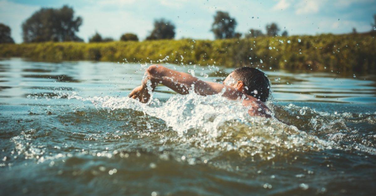 bienfaits-incroyables-de-la-baignade-en-eau-froide