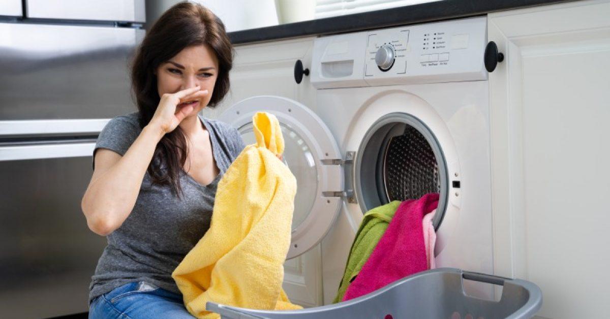 voici-comment-se-debarrasser-de-lodeur-desagreable-des-vetements-apres-les-avoir-laves