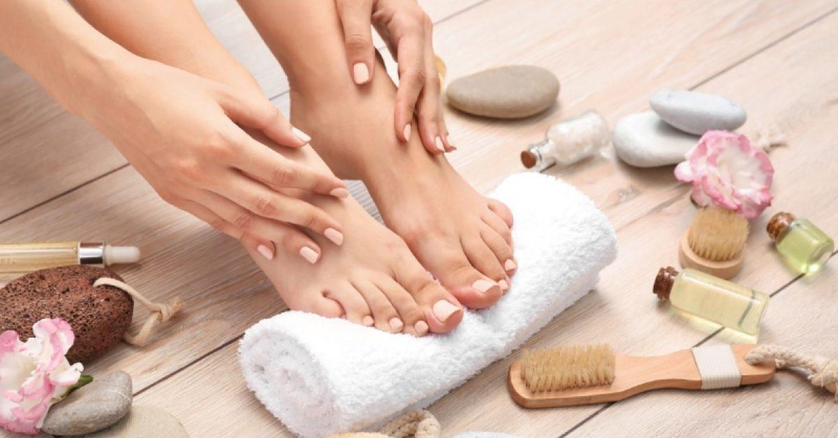 3-soins-maison-pour-des-pieds-naturellement-doux