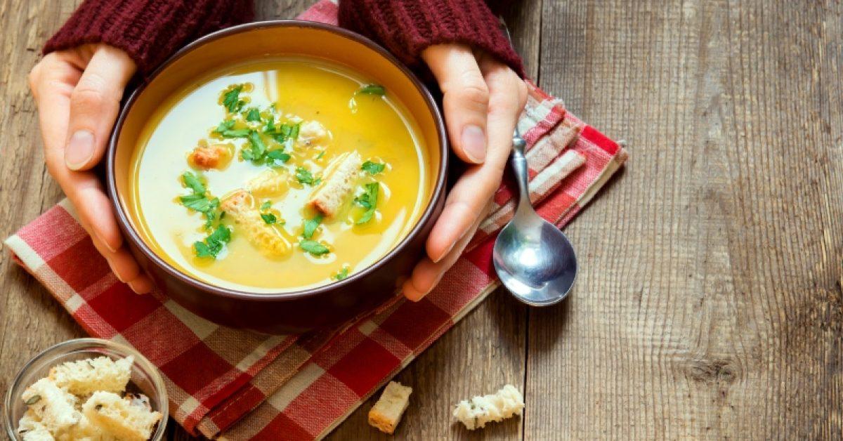 4-aliments-qui-vous-aident-a-garder-la-forme-en-hiver