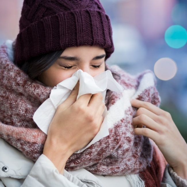 5-remedes-naturels-contre-le-rhume