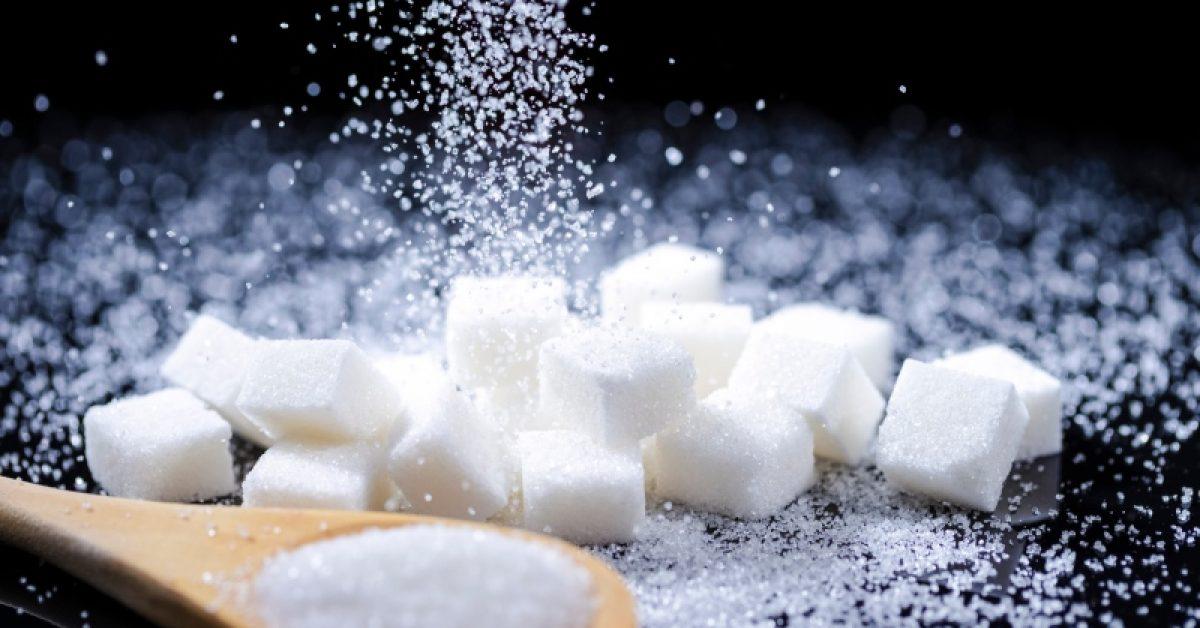 5-signes-de-consommation-excessive-de-sucre