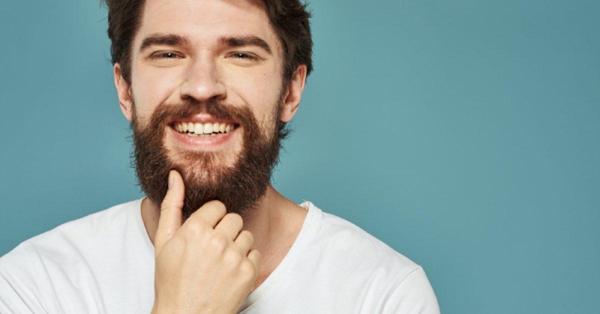 comment-la-barbe-et-la-moustache-protegent-elles-les-hommes-du-cancer