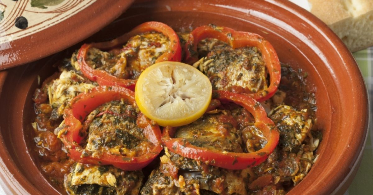 decouvrez-notre-recette-de-tajine-au-poisson-et-au-celeri