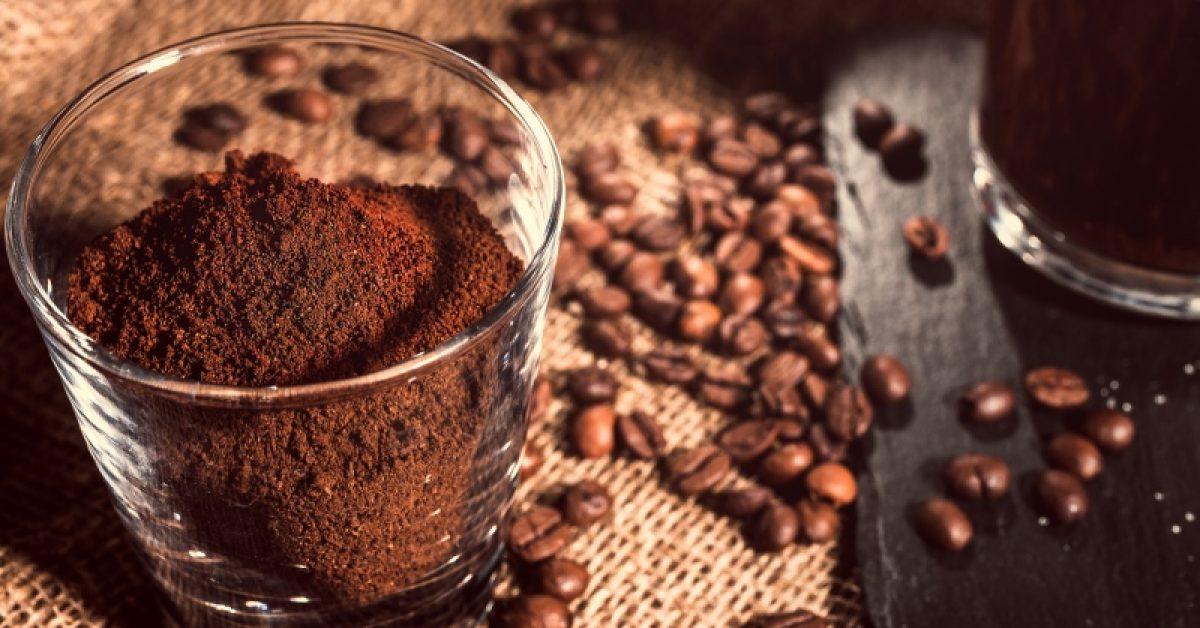 le-marc-de-cafe-un-veritable-allie-beaute