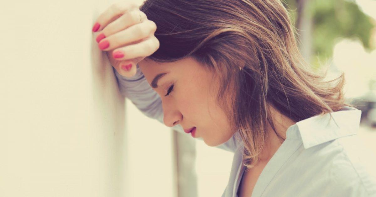 les-mauvaises-habitudes-vous-rendent-chroniquement-stresse