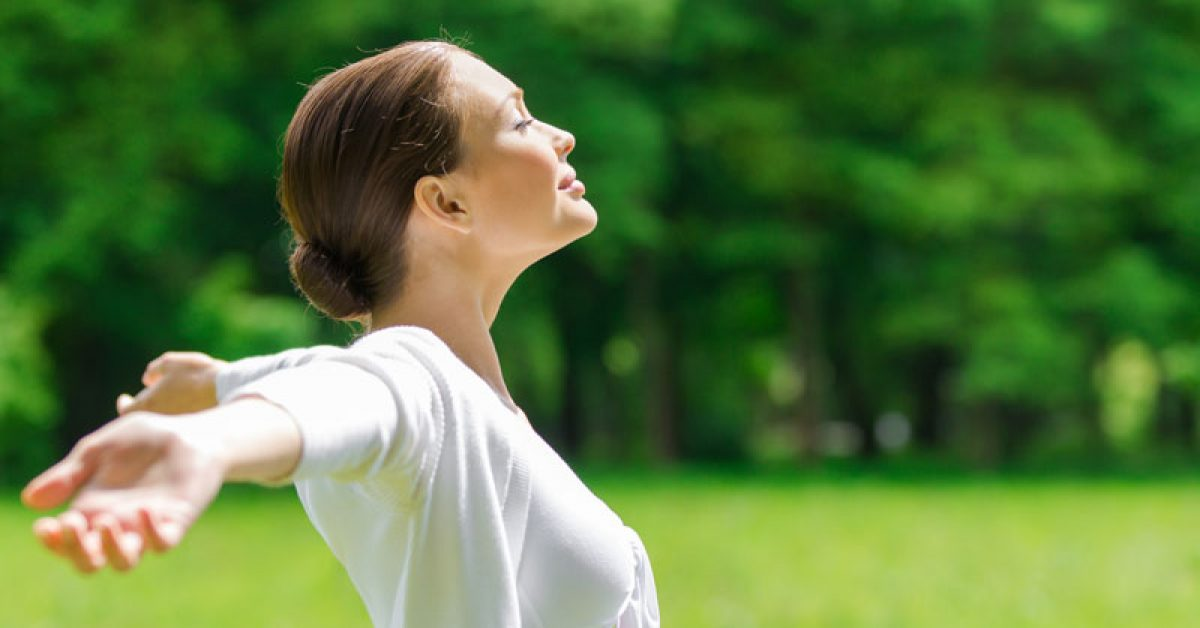 10-conseils-pour-vivre-une-vie-plus-saine