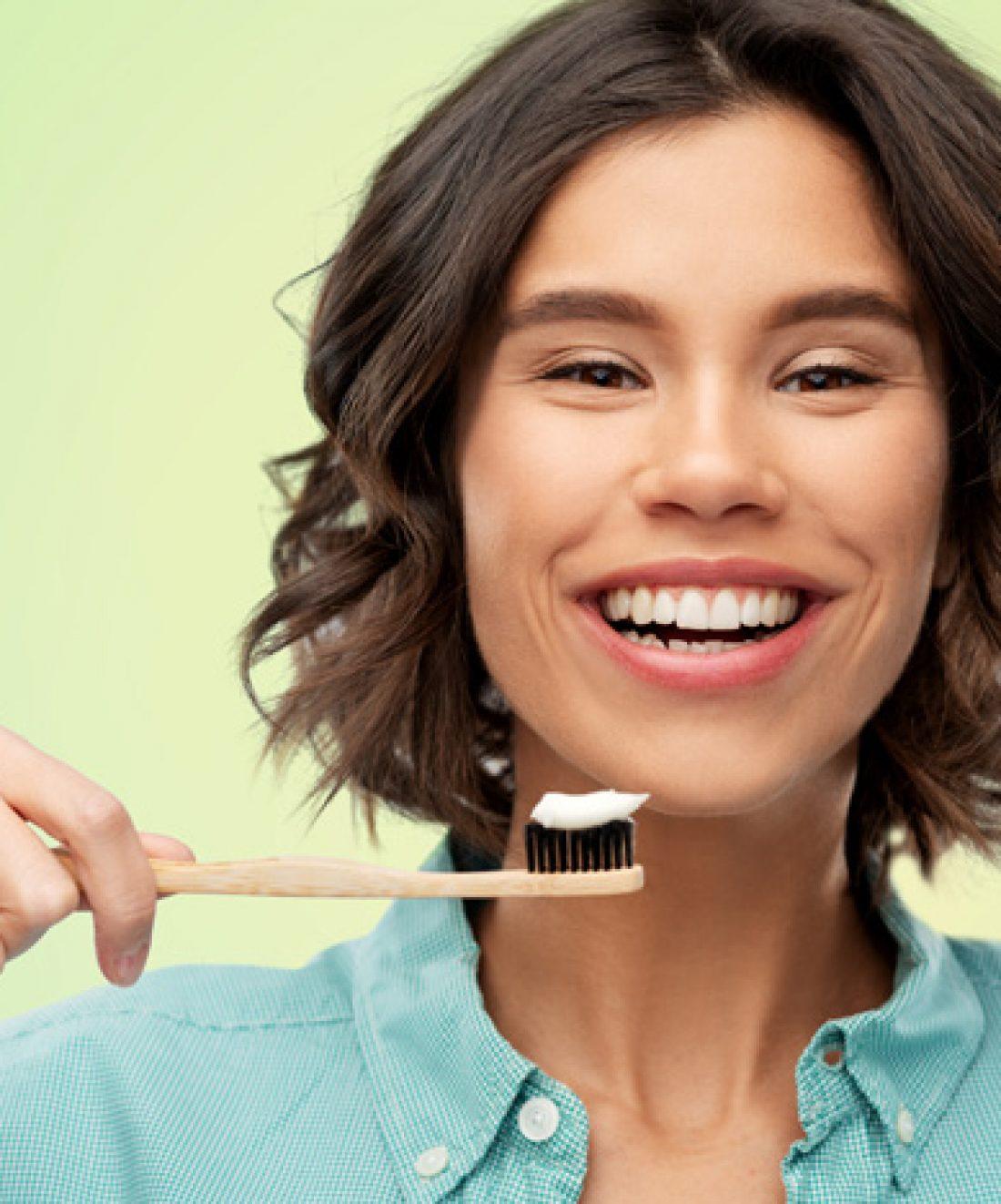 4-conseils-pour-une-hygiene-bucco-dentaire-saine