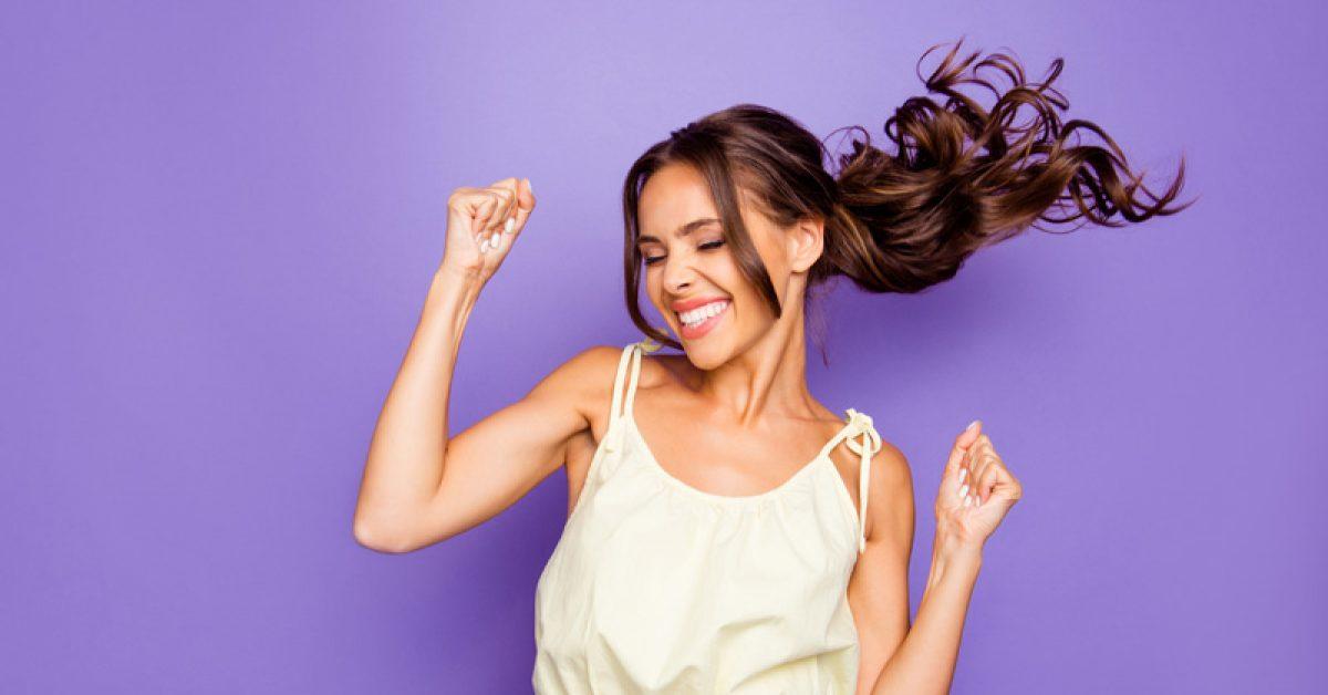 5-astuces-pour-devenir-optimiste