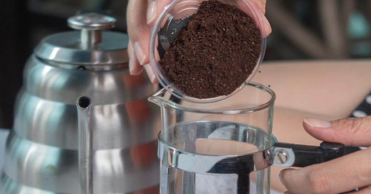 5-facons-dutiliser-le-marc-de-cafe