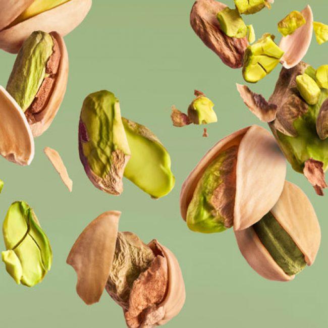 le-pouvoir-des-pistaches