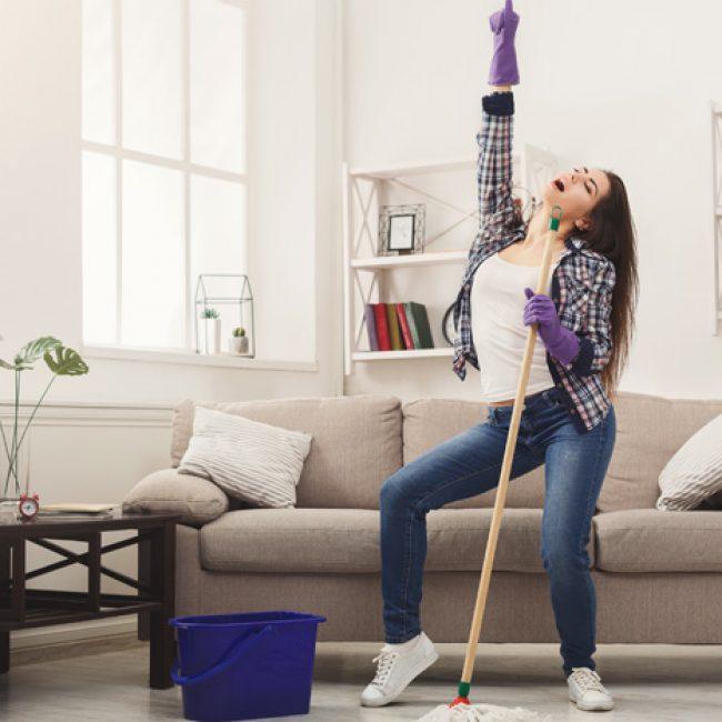 lhygiene-de-la-maison-5-mesures-a-prendre-au-quotidien