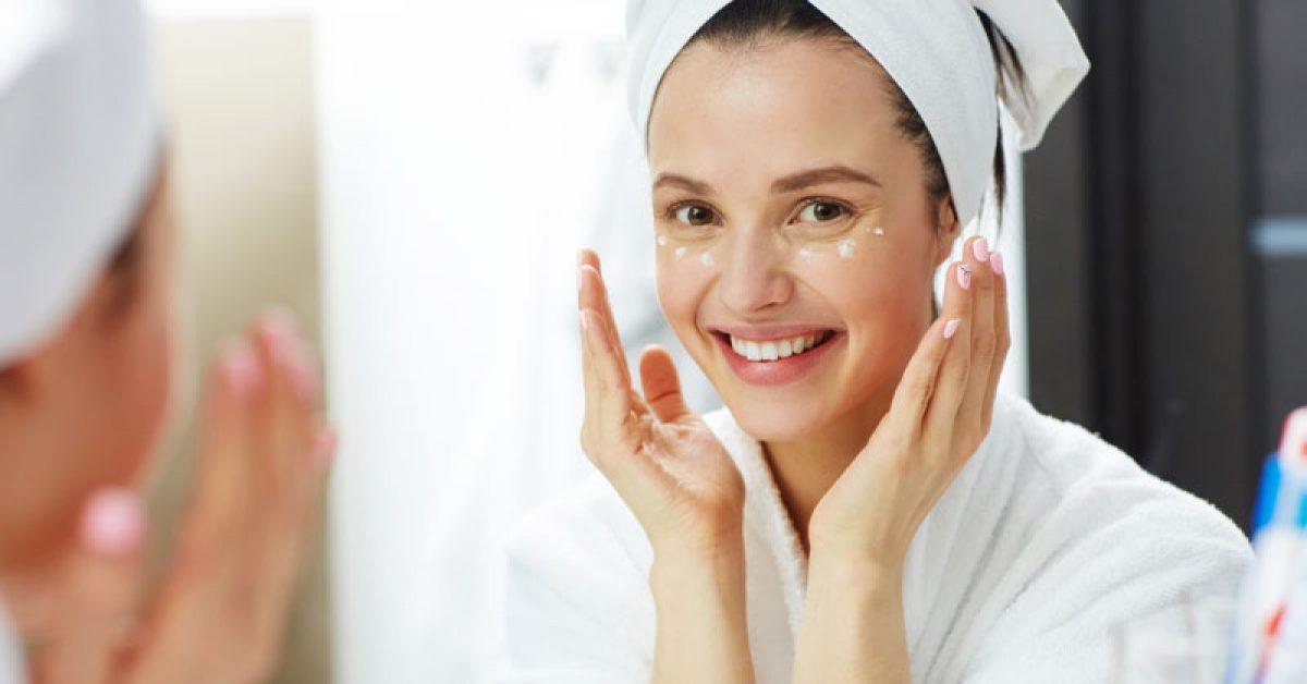 routine-de-soins-de-la-peau-en-10-etapes-pour-une-peau-lisse-1