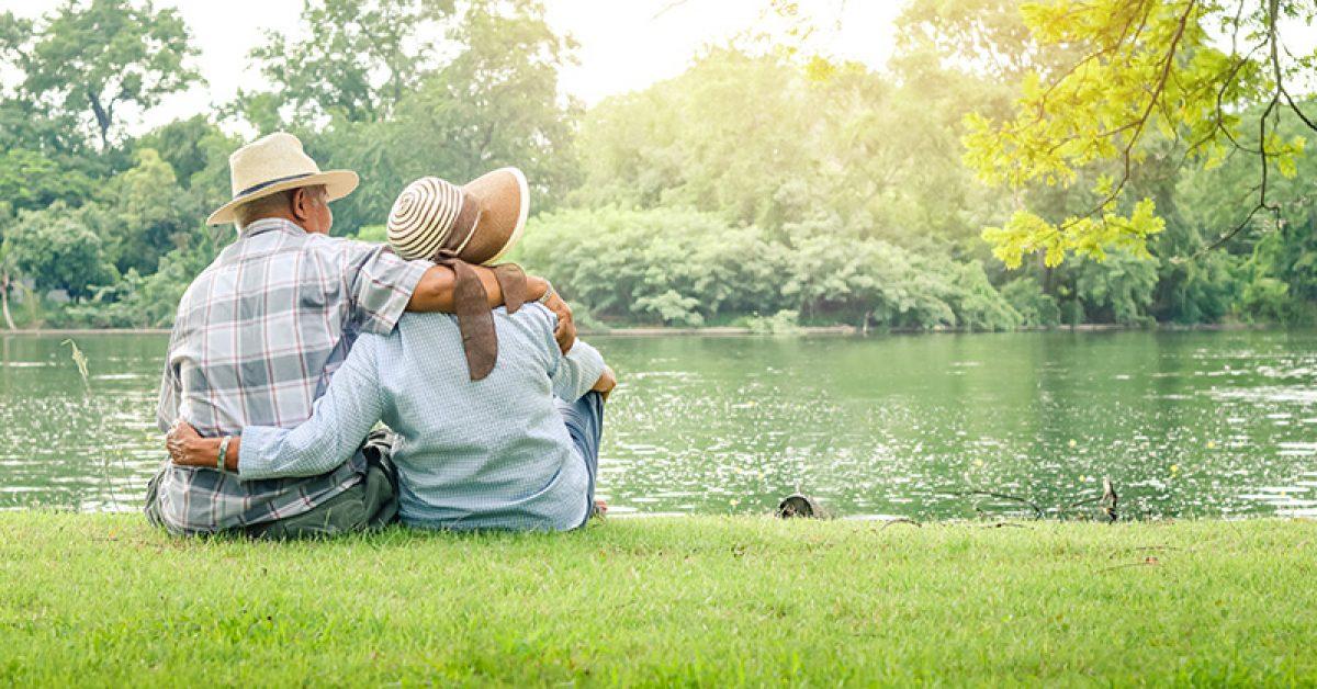10-conseils-pour-vivre-longtemps-et-en-bonne-sante