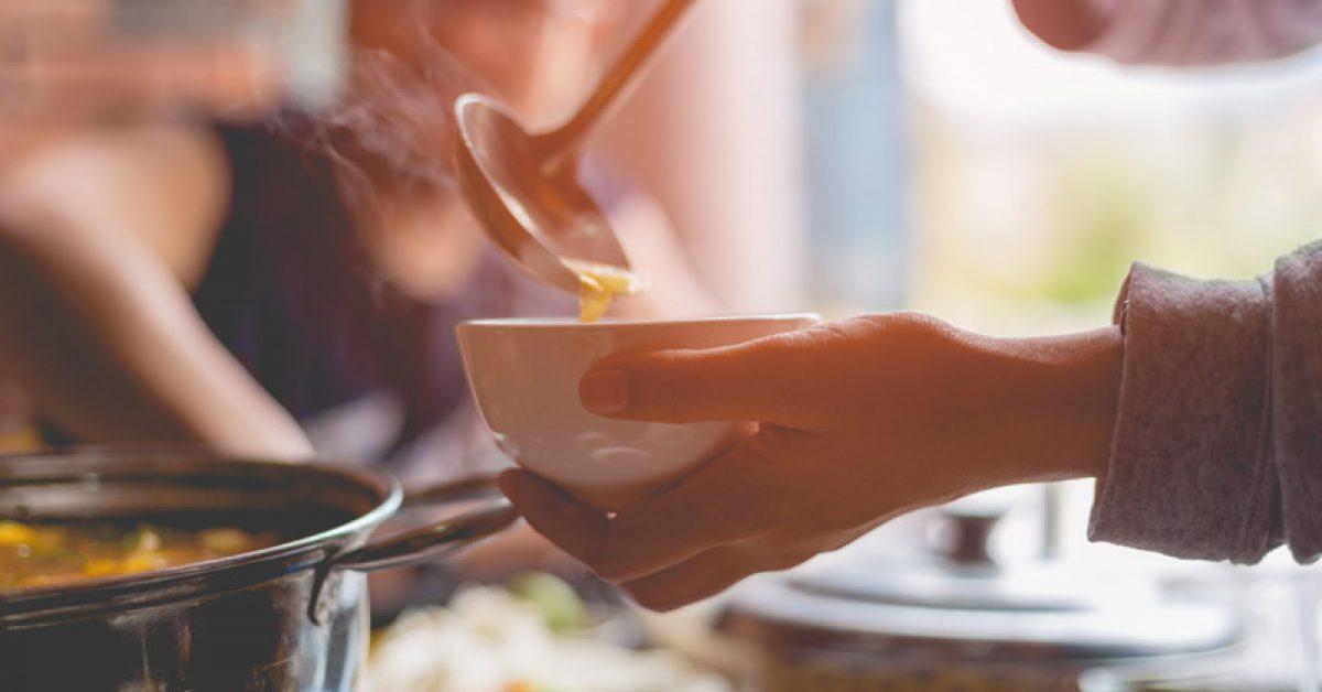 5-bonnes-raisons-de-manger-la-soupe