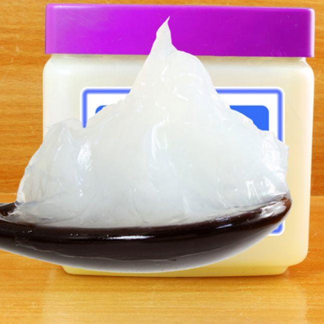 7-facons-dutiliser-la-vaseline