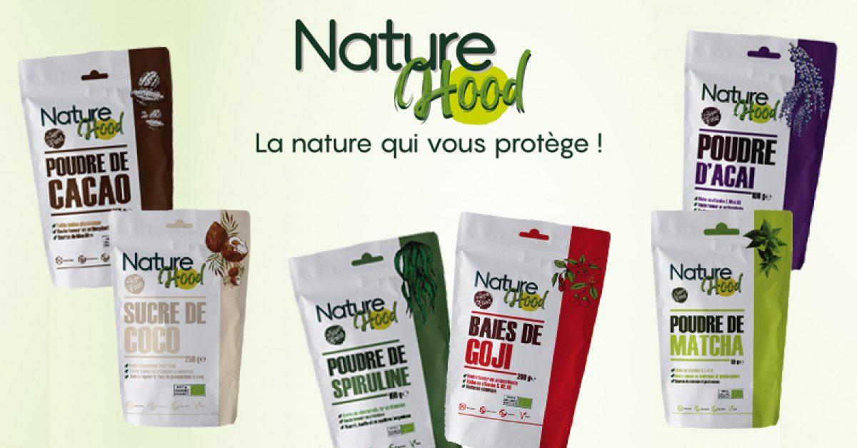 nature-hood-la-joie-du-healthy-food