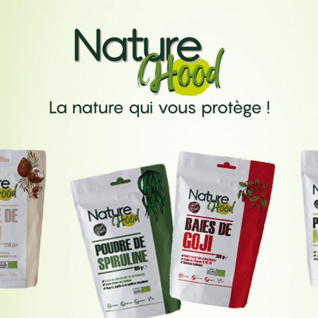 nature-hood-la-joie-du-healthy-food