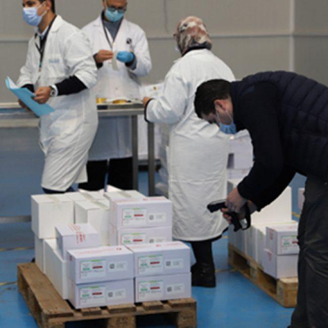 casablanca-debut-de-la-distribution-du-vaccin-anti-coronavirus-sur-les-regions