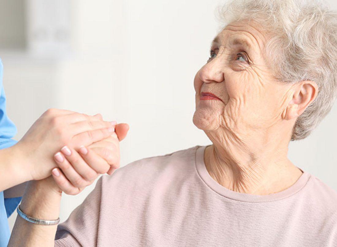 la-sante-mentale-des-femmes-et-des-seniors