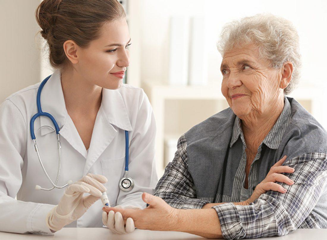 les-6-formes-de-prediabete-a-reconnaitre