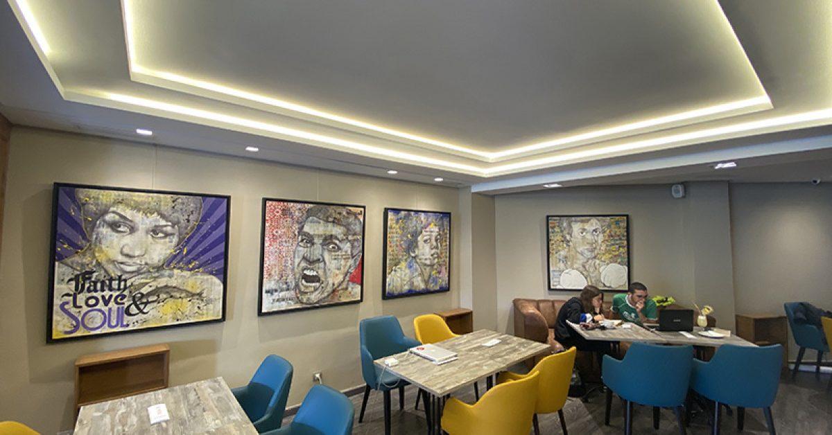 ouverture-de-votre-cafe-culturel-casablancais-papers-club
