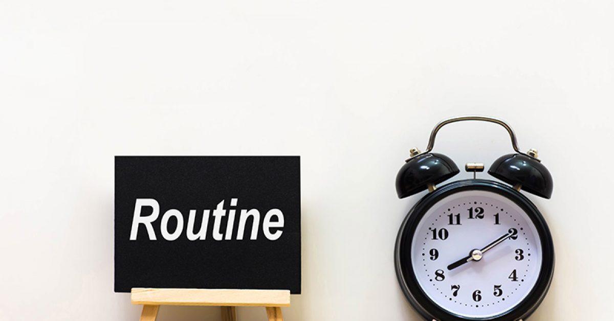 top-5-conseils-pour-adopter-une-routine-quotidienne-saine
