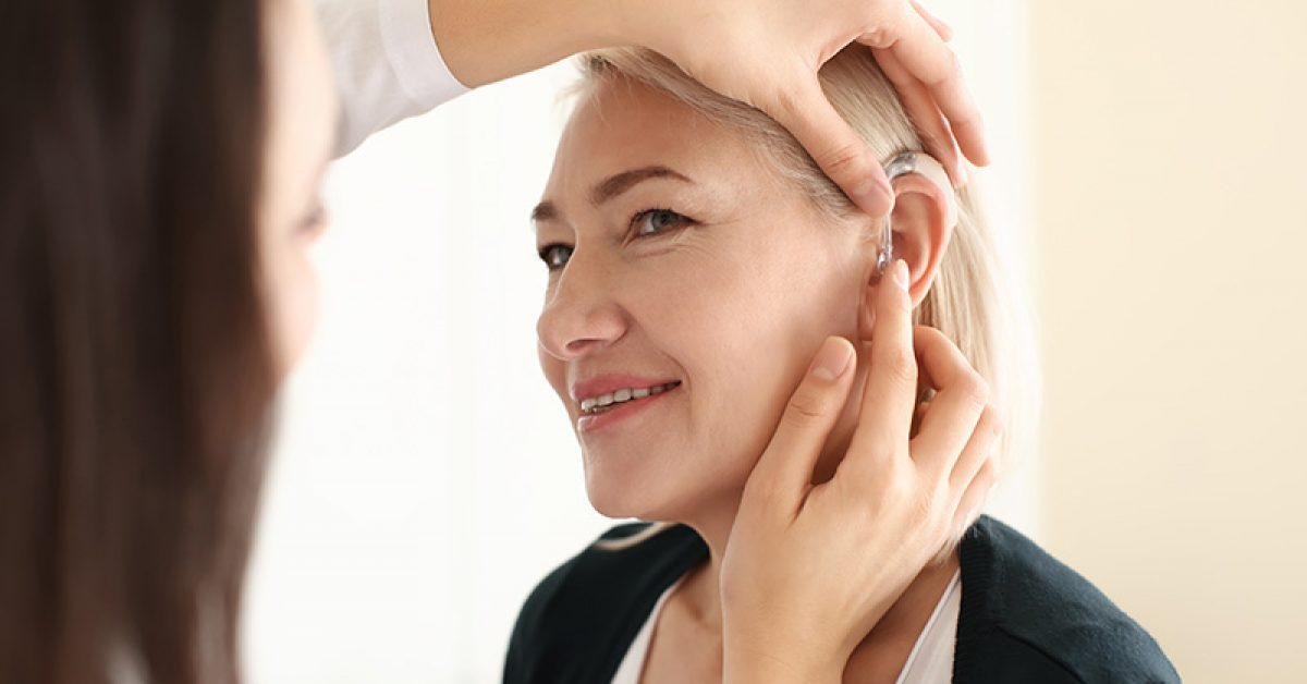 tout-savoir-sur-les-aides-auditives